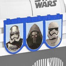 Star Wars Hängetaschen