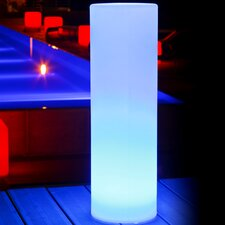 Tower Poolside or Floating Light