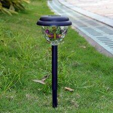 1-Light Pathway Light (Set of 5)