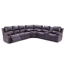 Reno Sectional by Living In Style