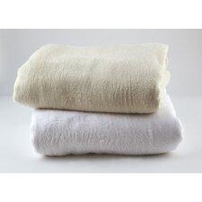 Kashmina Cotton Blanket
