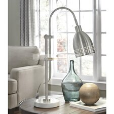 "Brant 32"" Table Lamp"