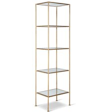 84 Etagere Bookcase by Corsican