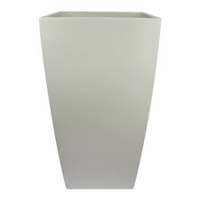 Orinda Tall Fiberglass Pot Planter