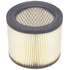 HangUp® Wet/Dry Vacuum Cartridge Filter 903-98
