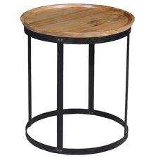 Avsallar End Table by Trent Austin Design
