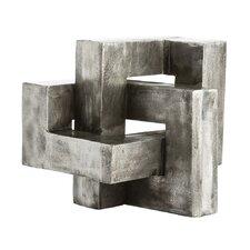 Nyla Sculpture