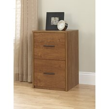 Wood Filing Cabinets You Ll Love