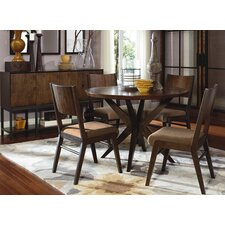 Griffith 5 Piece Dining Set
