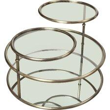 Blandain Coffee Table by Mercer41™