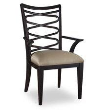 Blackmon Arm Chair (Set of 2) by Darby Home Co