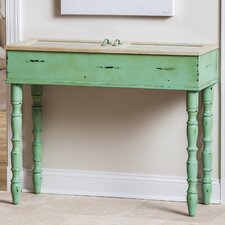 Marhill Console Table by Beachcrest Home