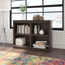 31 Cube Unit Standard Bookcase by Latitude Run