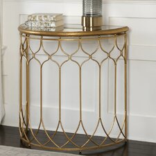 Grace Console Table by Mercer41™