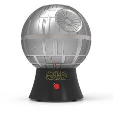 12-Qt. Star Wars Death Star Popcorn Maker