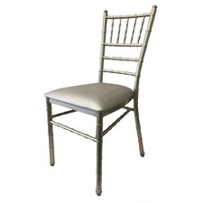 Chiavari Corporal Banquet Side Chair (Set of 5) by The Seating Shoppe
