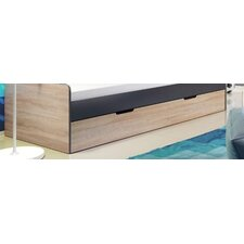 Flow Underbed Storage Drawer
