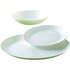 Diwali 12 Piece Dinnerware Set, Service for 4