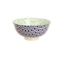 Patina Vie Flirt Tidbit Bowl (Set of 8)