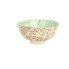 Patina Vie Seaside Tidbit Bowl (Set of 8)