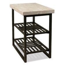 Reubens End Table by Trent Austin Design®