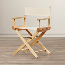 Tuscany Director Chair
