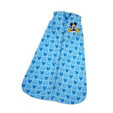 Mickey Wearable Blanket