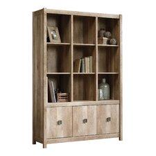 "Sunlight Spire 72"" Cube Unit Bookcase"