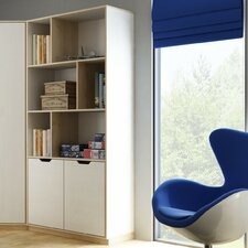 Happy 196cm Book Cabinet