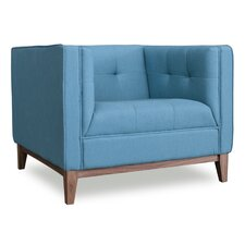 Atwood Armchair by Gus* Modern