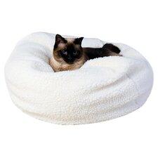 Aria Pet Bed