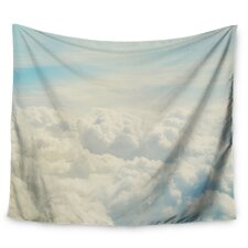Life Is But A Dream by Chelsea Victoria Wall Tapestry