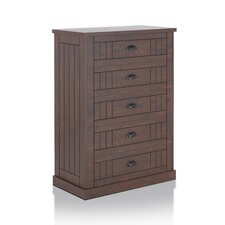 Anrey Transitional Chest
