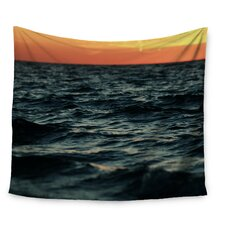 Laguna by Chelsea Victoria Wall Tapestry