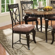 Alvah Side Chair (Set of 2)