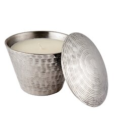Clevedon Lemongrass Scented Candle