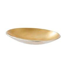 Ferber Bowl