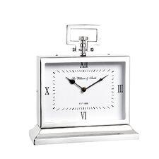 Havant Mantel Clock