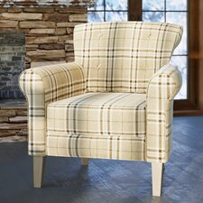 West Pleasant View Armchair
