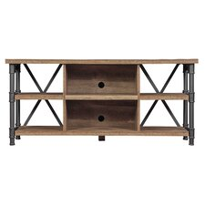 Hadleigh TV Stand