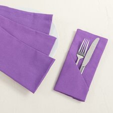 Cotton Napkin (Set of 4)