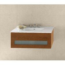 Rebecca 36 Single Bathroom Vanity Set by Ronbow