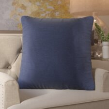 Izabel Pillow Cover