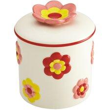 Novelty Cookie Jar