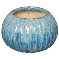 Ceramic Hose Pot