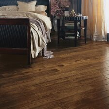 Antique Hardwood Flooring vintage farm hickory antique timbers 34 in x 2 14 Armstrong