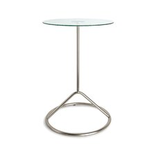 Loop End Table