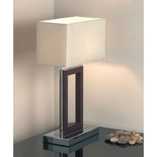 59cm Table Lamp