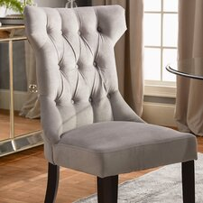 Nailsworth Side Chair (Set of 2) by House of Hampton®