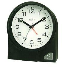 Leon Alarm Clock